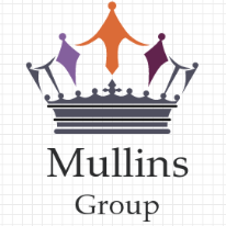 Avatar for Mullins Group Catering & Custodial and Creations Waynesboro, VA Thumbtack