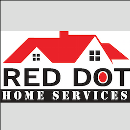 Avatar for Red Dot Home Services Sugar Land, TX Thumbtack