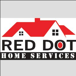 Red Dot Home Services