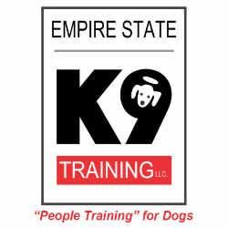 Avatar for Empire State K-9 Training, LLC Brookfield, CT Thumbtack