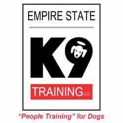 Empire State K-9 Training, LLC