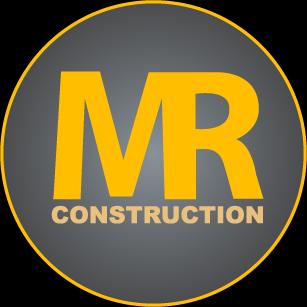 Avatar for M&R Construction Lone Tree, IA Thumbtack