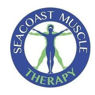 Avatar for Seacoast Muscle Therapy LLC Portsmouth, NH Thumbtack