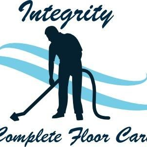 Integrity Complete Floor Care