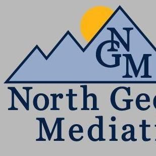 North Georgia Mediation, Inc. Rome, GA Thumbtack