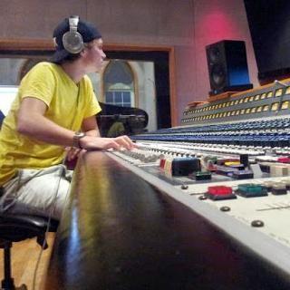Avatar for Arcadian Artistries Nashville, TN Thumbtack