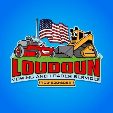 Avatar for Loudoun Mowing and Loader Leesburg, VA Thumbtack
