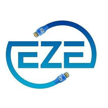 Avatar for EZETech