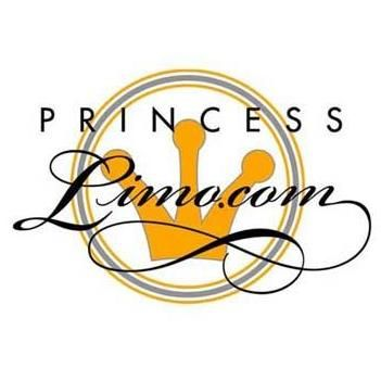 Avatar for Princesslimo.com