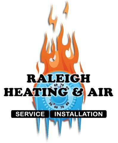 Raleigh Heating and Air, Inc.
