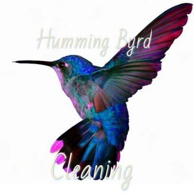 Humming Byrd Cleaning Service LLC