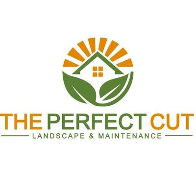 Avatar for The Perfect Cut Landscape & Maintenance LLC Boise, ID Thumbtack