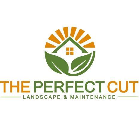 The Perfect Cut Landscape & Maintenance LLC