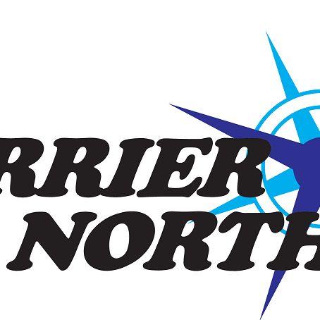 Currier North