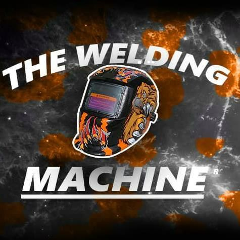 The welding Machine LLC