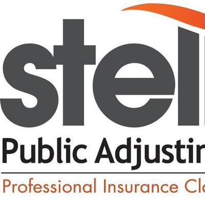 Avatar for Stellar Public Adjusting Miami, FL Thumbtack