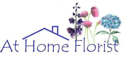 Avatar for At Home Florist Vincentown, NJ Thumbtack