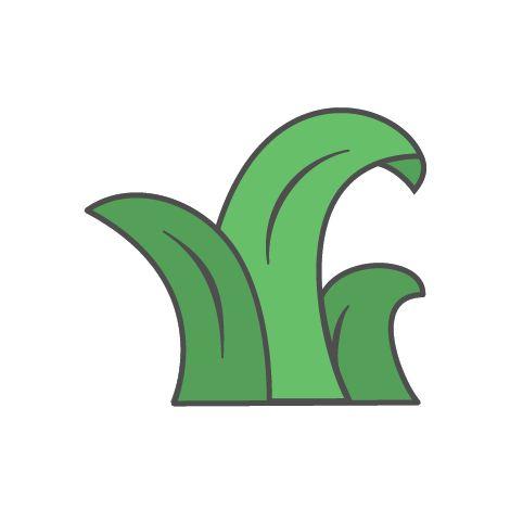 GrassWorx Landscaping