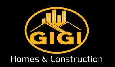 Avatar for Gigi Homes & Construction Centreville, VA Thumbtack