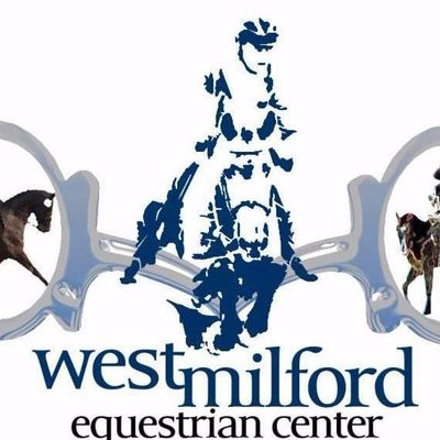 Avatar for West Milford Equestrian Center Newfoundland, NJ Thumbtack