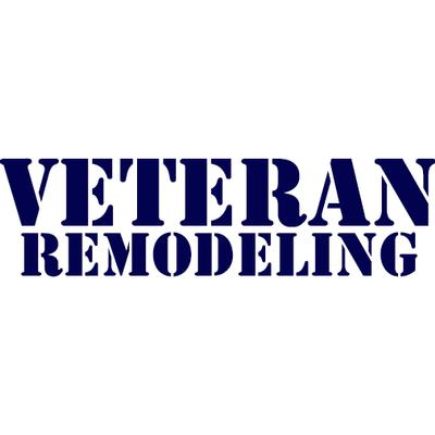 Avatar for Veteran Remodeling