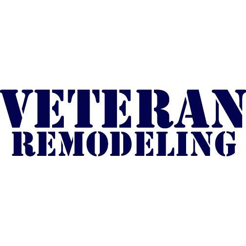 Veteran Remodeling