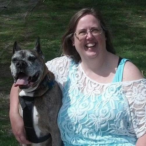 Susan's Dog Services