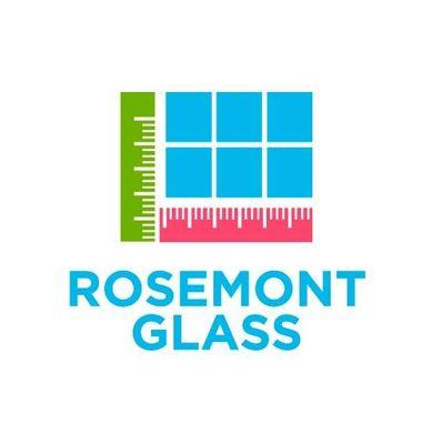 Avatar for Rosemont Glass Alexandria, VA Thumbtack