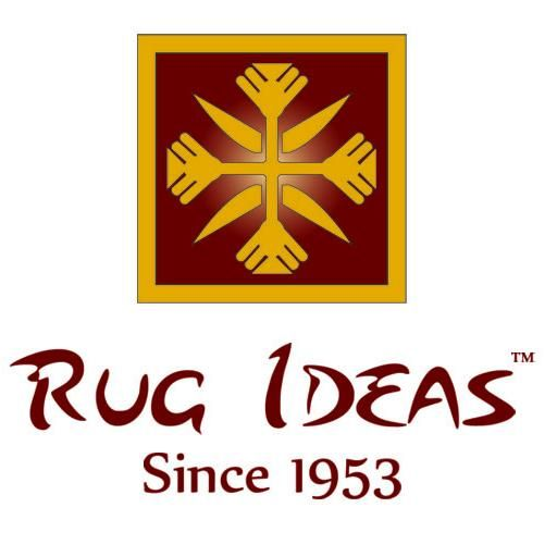 Rug Ideas