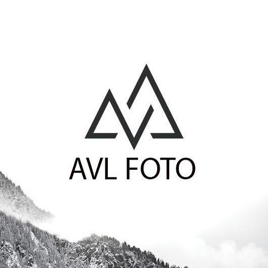 AVL Foto, Inc.