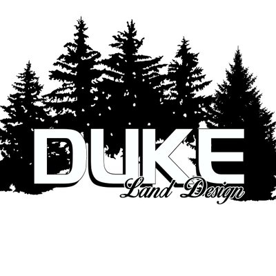 Avatar for Duke Land Design Oklahoma City, OK Thumbtack