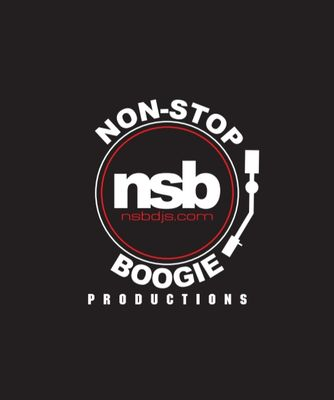 Avatar for NSB Productions Roseville, CA Thumbtack