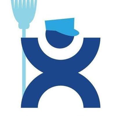 Avatar for 4 Quarter Cleaning LLC