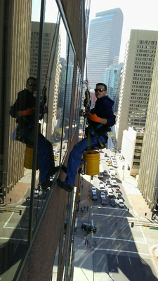 Avatar for All Around Window Washing First 15 windows $135 Westminster, CO Thumbtack