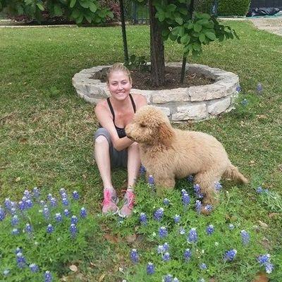 Avatar for Texas Tails ATX Pet Sitting Austin, TX Thumbtack