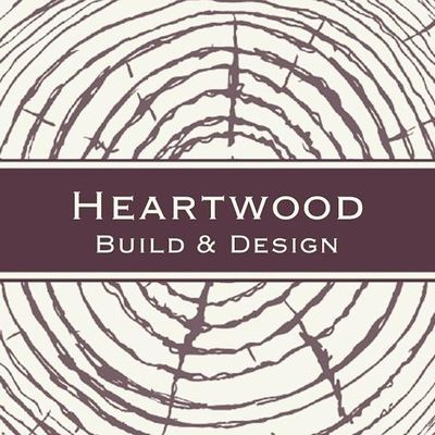 Avatar for Heartwood Build & Design Cedar Rapids, IA Thumbtack