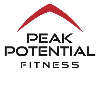 Avatar for Peak Potential Fitness South Burlington, VT Thumbtack