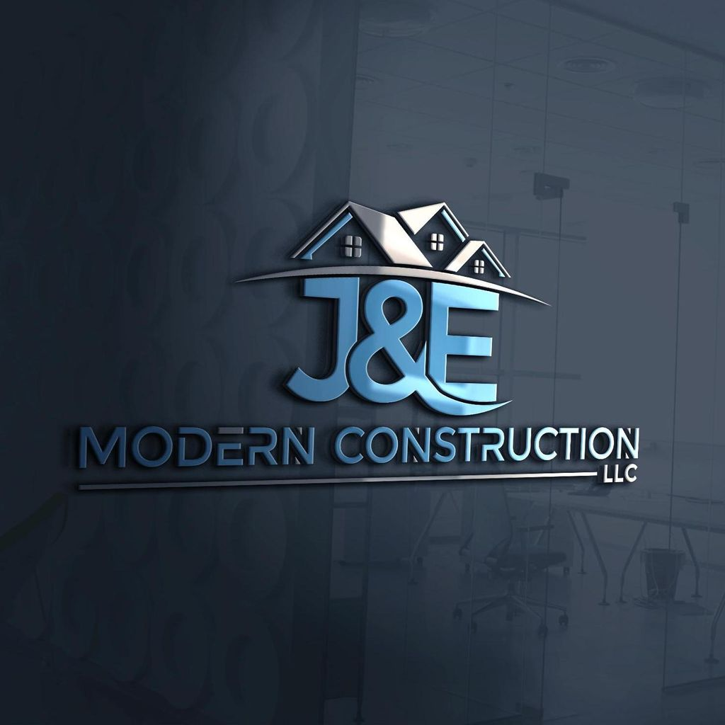 J&E Modern Construction LLC