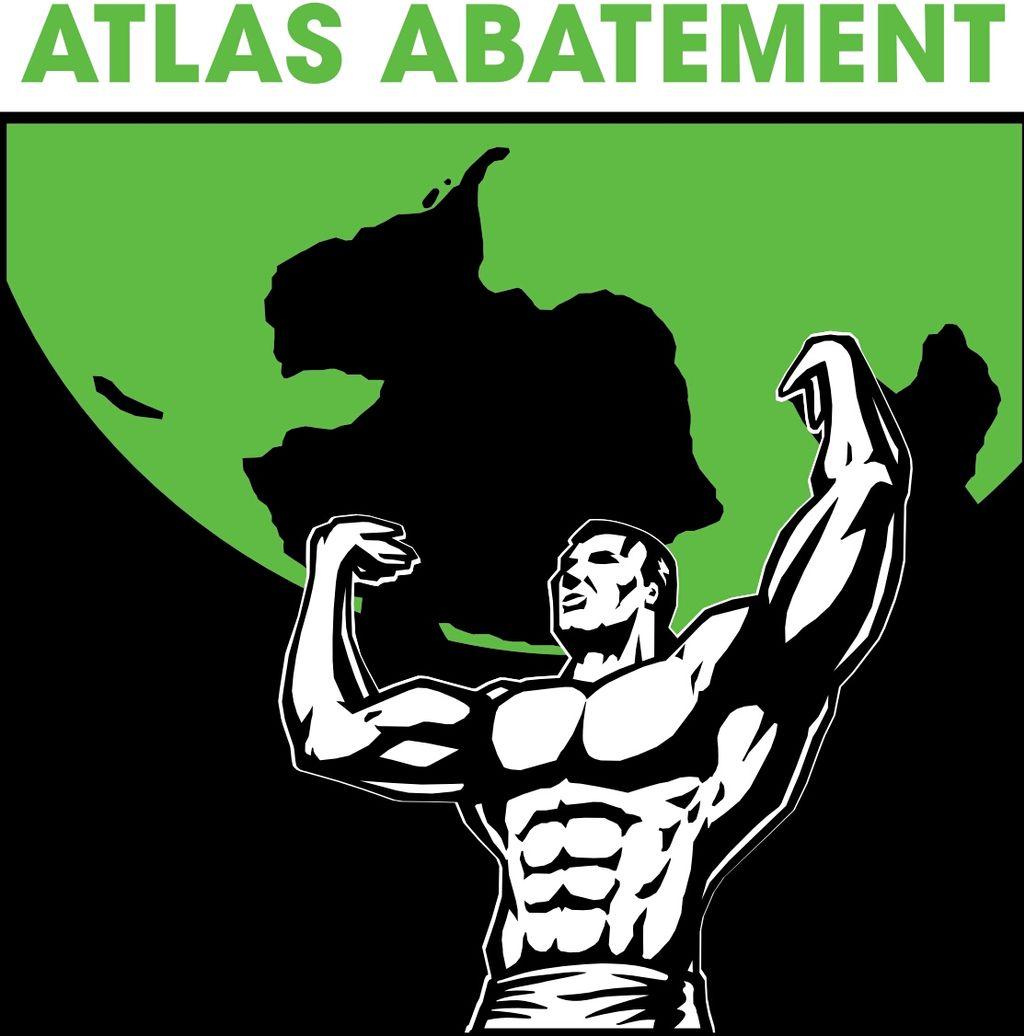 Atlas Abatement LLC