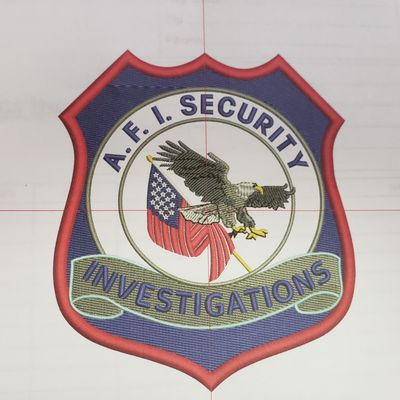 Avatar for AFI SECURITY & INVESTIGATIONS Desoto, TX Thumbtack