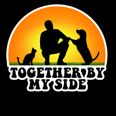 Avatar for Together By My Side Easton, CT Thumbtack