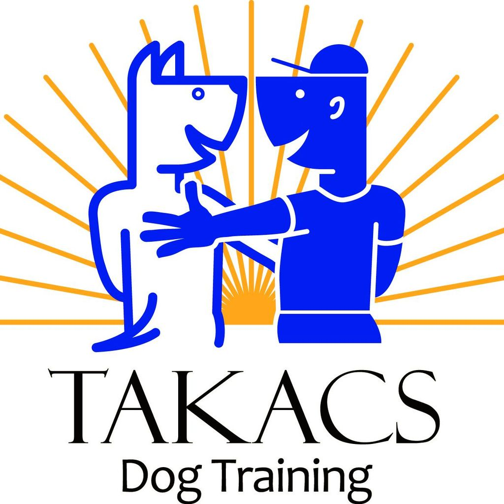 Takacs In Home Dog Training