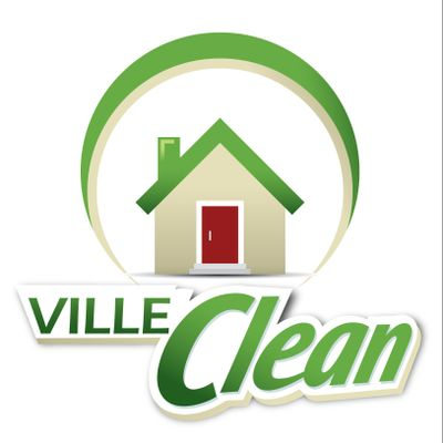 Avatar for Ville Clean Services S FLORIDA Deerfield Beach, FL Thumbtack