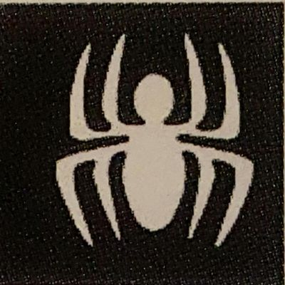 Avatar for Certified Pest Control Layton, UT Thumbtack