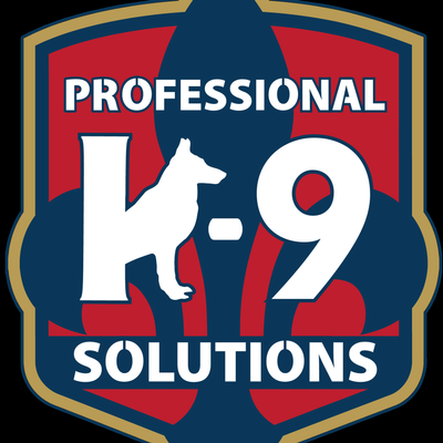 Avatar for Professional K9 Solutions New Orleans, LA Thumbtack