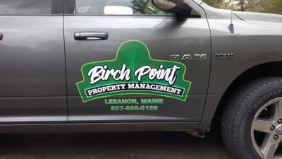 Avatar for Birch Point Property Management Lebanon, ME Thumbtack