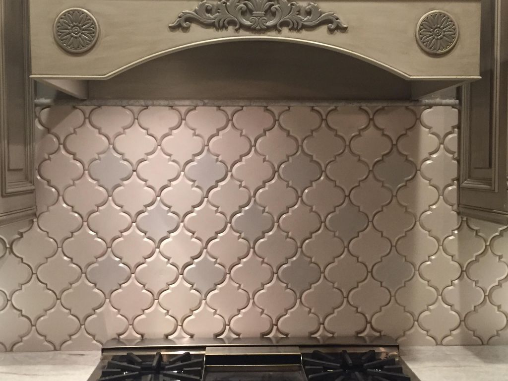 Mayo's tile services