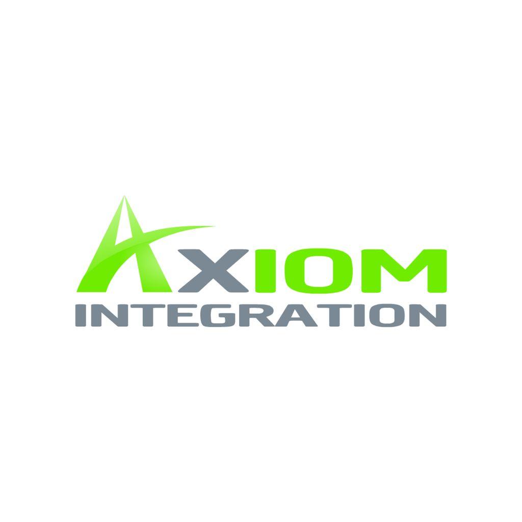 Axiom Integration