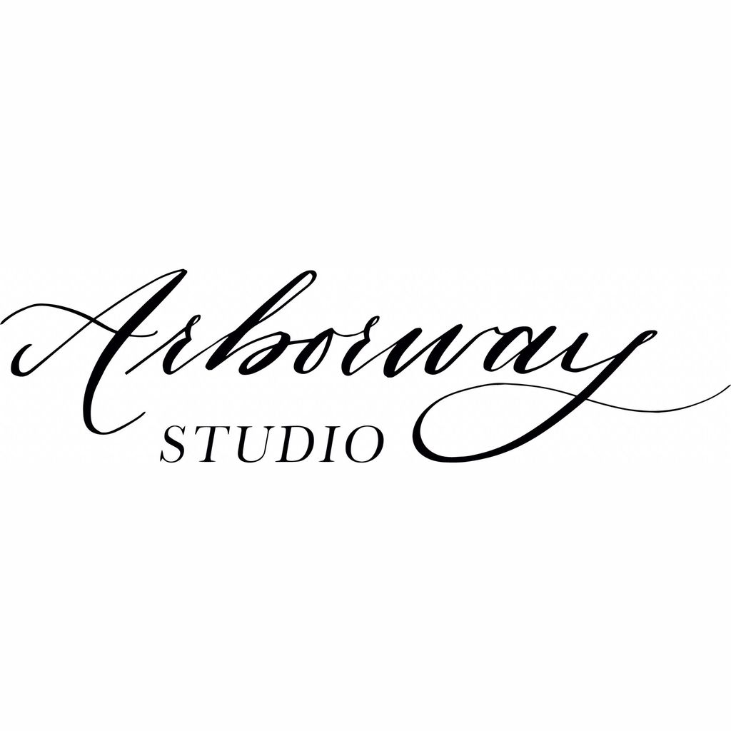 Arborway Studio