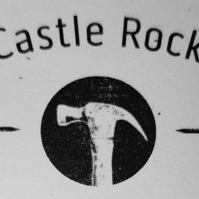 Avatar for Castle Rock Hampton, VA Thumbtack